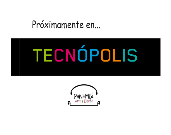 tecnopolis3